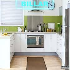 flat pack kitchen cabinets perth wa. flat pack kitchen cabinets brisbane melbourne usa perth wa
