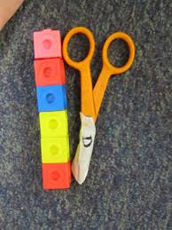 Image result for measurement for kindergarten