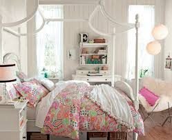 Small Bedroom Design For Teenagers Room Ideas For Teens With Small Rooms Cool Decorating Unique Tween