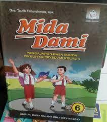 There are more than seventeen thousand islands in indonesia. Kunci Jawaban Bahasa Sunda Kelas 8 Revisi Sekolah