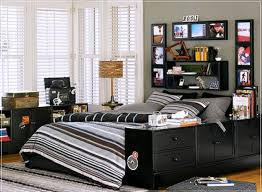 furniture incredible boys black bedroom. Bedroom Awesome Boys Ideas Decorating Bunk Bed For Boy Roms Visual Furniture Incredible Black