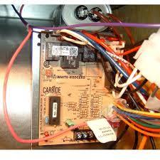 goodman gms90904cxa gas furnace attributes 92 000 btu furnace 93 gms90904cxa control board 1