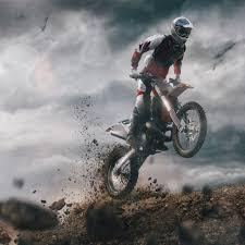 Motocross 4k Hd Wallpapers Fresh Hd Wallpapers