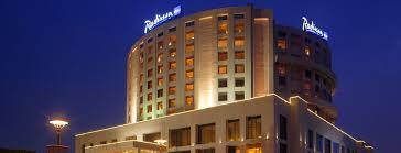 Hotel Delhi City Centre Hotel Dwarka Radisson Blu Hotel New Delhi Dwarka