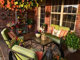 small apartment patio decorating ideas. Interior:Gallery Of Patio Deck Design Ideas Apartment Balcony Halloween Photos On Small Pinterest Pictures Decorating A