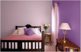 Paint For Master Bedroom And Bath Interior Home Paint Colors Combination Modern Master Bedroom