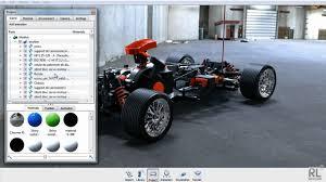 Keyshot Pro 7.3.40 download free : Mac Torrents