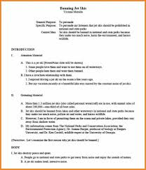 Research Paperormat Apa Outline In Teller Resume Sample Template