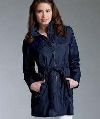 ugg trench rain jacket jackets for women eu