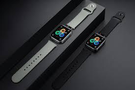 Meizu Watch vorgestellt – mit ...