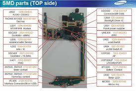 samsung g schematic diagram samsung image samsung sm g7102 troubleshooting and some hardware solution gsm on samsung g7102 schematic diagram