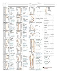 Arm Length Chart Average Arm Length By Height Chart Best Picture Of Chart