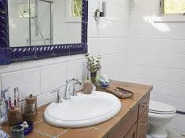 painting your tiles read this first