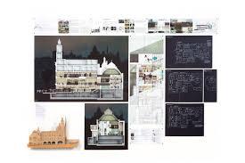 accredited online interior design programs. Best Photo Interior Design Degrees Online Accredited Home Ideas Programs