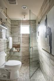 country bathrooms designs. Bathroom: Country Bathrooms Beautiful House Bathroom Ideas Designs S