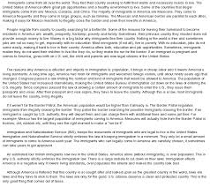 argumentative essay high school truwork coschool short persuasive