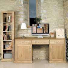 hidden home office furniture. Mobel Solid Oak Large Hidden Home Office-10282 Hidden Home Office Furniture