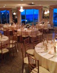 Villa Barone Bronx Villa Barone Manor Bronx Ny Usa Indian Wedding