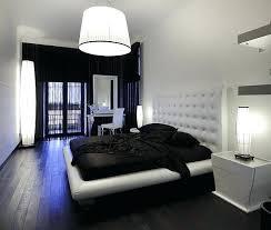 dark wood floor bedroom. Modren Floor Dark Wood Floor Bedroom Full Size Of Ideas Sofa Walls  Headboard Orating   Throughout Dark Wood Floor Bedroom