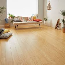 excellent strand bamboo flooring and humidity also strand bamboo flooring acclimation time