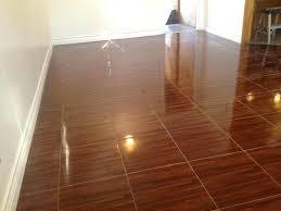 the tile market tiles for living room best philippines apptivities co