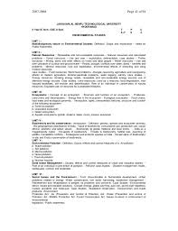 essay on multidisciplinary nature of environmental studies environmental history resources