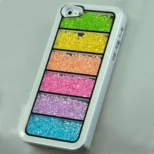 iphone 4 cases. new bling rainbow element crystal phone cover case for iphone 4/4s/5 iphone 4 cases