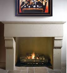 belveder fireplace from the estate collection available at elegantfm com fireplacesmantelslos angelescornicesfire