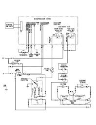 maytag wiring diagram wiring diagram h8 mde9700ayw wiring diagram at Mde9700ayw Wiring Diagram
