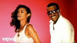 Kanye West - <b>Gold</b> Digger ft. Jamie Foxx - YouTube