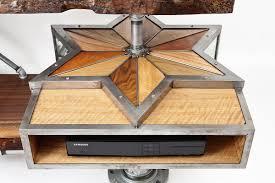 Cutting Edge Modern Furniture Design By Akke Functional Art