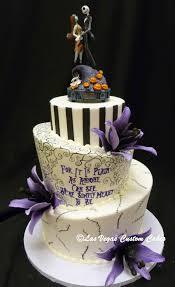 Cake Desserts Amazing Wedding Cakes Excellent Rhvansonsoocom