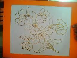 Kemeja pria berwarna dara putih ini. Contoh Gambar Bunga Untuk Batik Contoh Lukisan Batik Ttct Contoh Motif Batik Bunga Sederhana Penelusuran Google 20 Gambar S Di 2020 Gambar Menggambar Bunga Sketsa