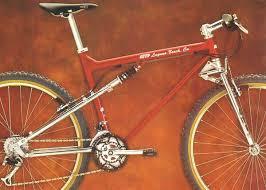 Cherche expert en vélo - Page 14 Images?q=tbn:ANd9GcTxrub9zEwm-vAe1KmO7Jko_PxR-XqlA4YjOTri_TmN-3XwAdK9