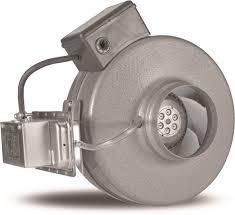 vortex powerfan with pressure switch 4