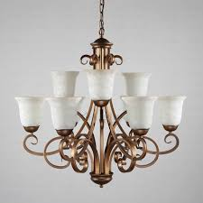 full size of chandelier replacement glass shades for light fixtures replacement light shades ceiling fan large size of chandelier replacement glass shades
