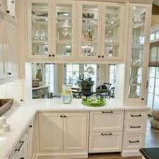 white cabinet doors with glass. Aluminum Glass Kitchen Cabinet Doors White With V