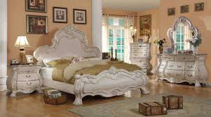traditional bedroom furniture. Simple Traditional White Full Size Bedroom Set Lovely Rustic Furniture Awesome Traditional  Sets In E