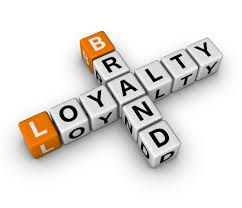long term brand loyalty starts from in evolve co brandloyaltygraphic