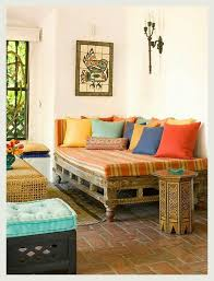 marvellous design indian home decor best 25 india ideas on