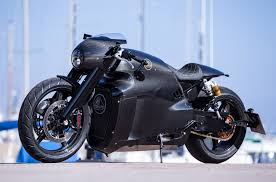 c 01 lotus motorcycles official by motioncompany home