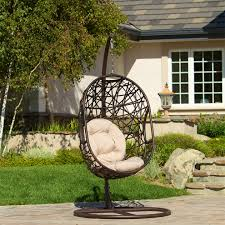 ideal patio swing chair 32 on home interior design ideas with patio swing chair