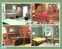 Great Everybody Loves Raymond Bedroom Set Everybody Loves Living Room And Frank  House On Everybody Loves Bedroom