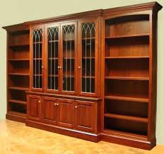 tall bookcase with glass doors elegant bookcase with glass doors home design by john tall bookshelves tall bookcase with glass doors