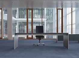 office furniture planner. office furniture planner spectacular designers on latest home interior design with g