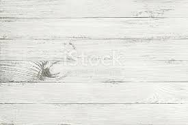 white table top view. Vintage White Wooden Table Top View Stock Photo \u0026 More Pictures Of Abstract   IStock I