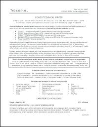 Top Resume Sample Hotel Resume Samples Sample Resume For Hotel Sweet ...
