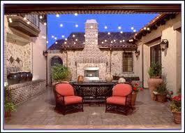 elegant patio furniture colorado springs or furniture springs co furniture awesome ideas 4 patio furniture x