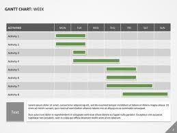 Powerpoint Gantt Chart Plugin