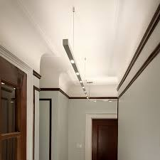 modern track lighting fixtures. 1000 Images About Lighting On Pinterest Track Linear Modern Fixtures L